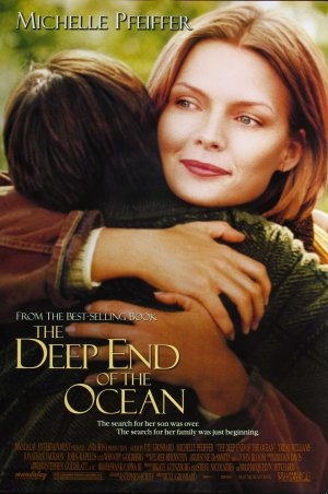 The Deep End of the Ocean 1994x3003