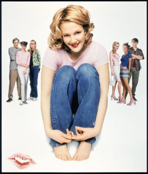 Never Been Kissed 2622x3090