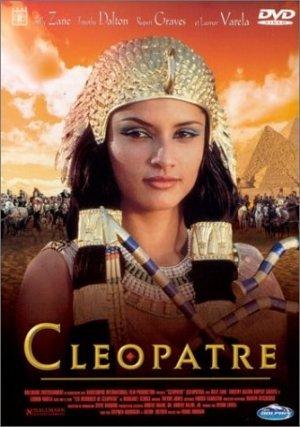Cleopatra 334x475