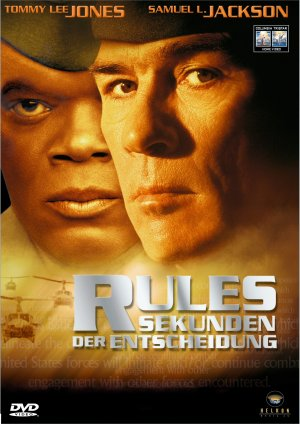 Rules of Engagement 1542x2179