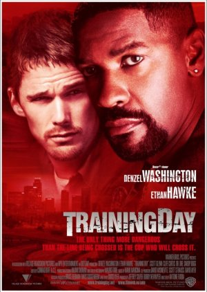 Training Day 711x1000