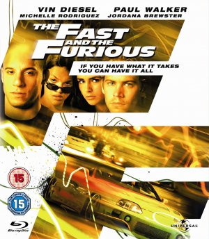The Fast and the Furious 1724x1977