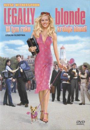 Legally Blonde 1528x2210