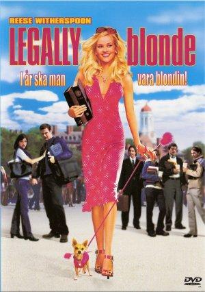 Legally Blonde 1015x1440