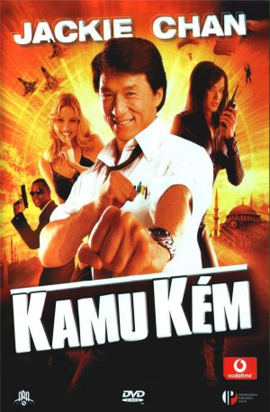 Jackie Chan - Spion wider Willen 1521x2321