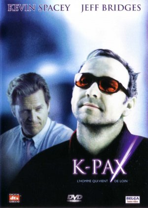 K-PAX 1531x2143
