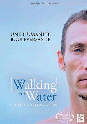Walking on Water 400x568