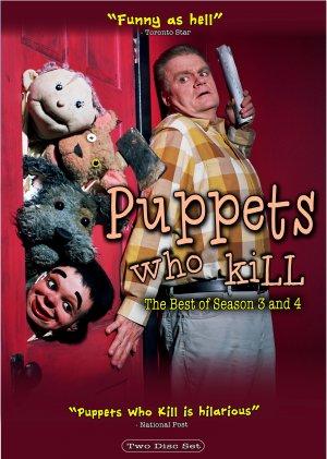 Puppets Who Kill 1530x2149