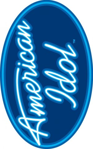 American Idol: The Search for a Superstar 736x1180