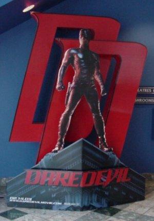 Daredevil 364x523