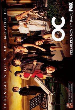 The O.C. 529x768