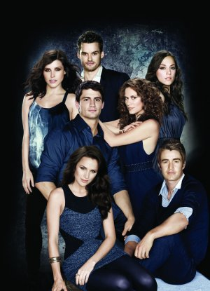 One Tree Hill 2167x3000