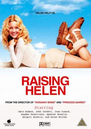 Raising Helen 1528x2152
