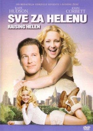 Raising Helen 712x1000