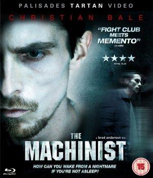 The Machinist 1053x1224