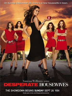 Desperate Housewives 1499x2000