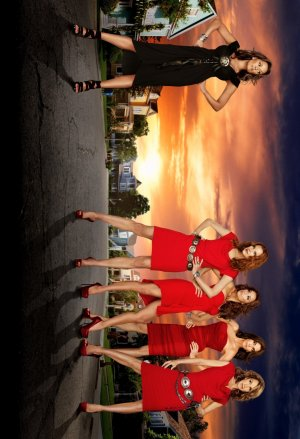 Desperate Housewives 1366x2000
