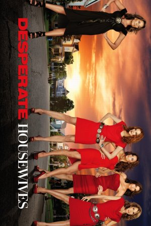 Desperate Housewives 1400x2101