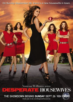 Desperate Housewives 1920x2688