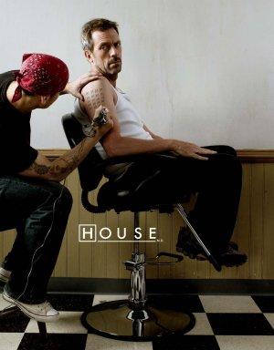 House M.D. 1290x1650