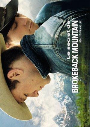 Brokeback Mountain 619x876