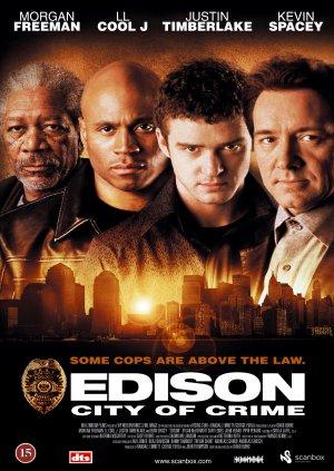 Edison 3046x4298