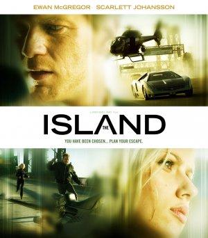 The Island 1487x1696