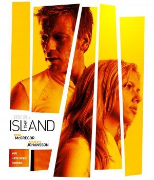 The Island 1487x1736
