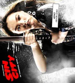 Sin City 451x498