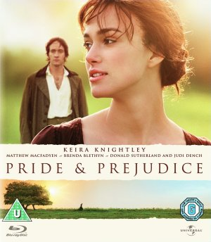 Pride & Prejudice 1588x1820