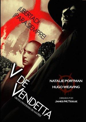 V for Vendetta 1020x1446
