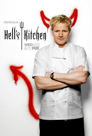 Hell's Kitchen 1013x1500