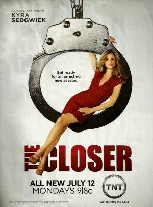 The Closer 1480x2000