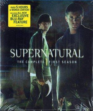 Supernatural 789x937