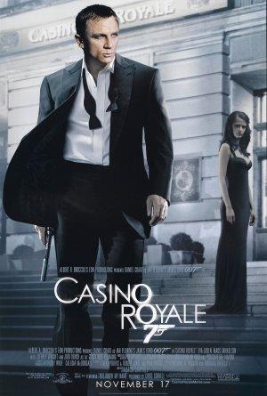Casino Royale 2635x3905