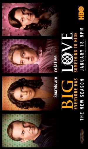 Big Love 476x802