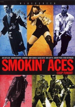 Smokin' Aces 2024x2876