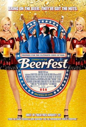 Beerfest 3387x5000