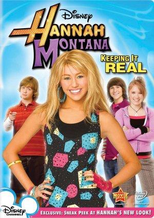 Hannah Montana 1560x2210