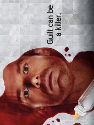 Dexter 2700x3600