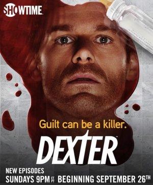 Dexter 590x714