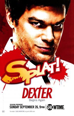 Dexter 1280x2005