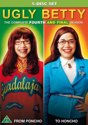Ugly Betty 1539x2174