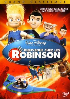 Meet the Robinsons 1374x1944