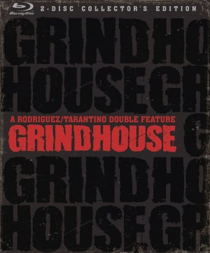 Grindhouse 1694x2033
