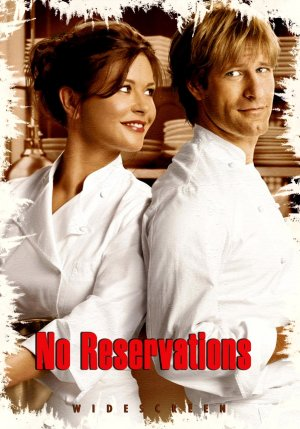 No Reservations 1520x2175