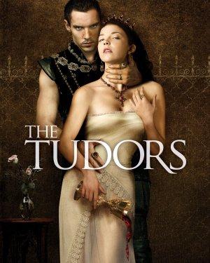 Die Tudors - Die Königin und ihr Henker 2560x3200