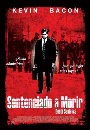 Death Sentence 1630x2338
