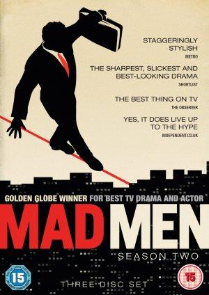 Mad Men 1298x1835