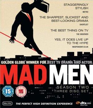Mad Men 1290x1490